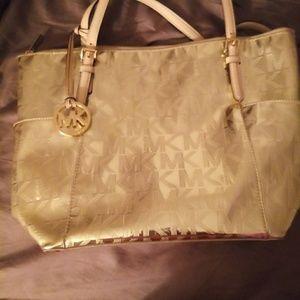 Micheal Kors Bag